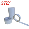 3TC-clear teared  tape 0.1mm-0.2mm