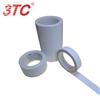 3TC-YLW   易拉胶   乳白色  厚度:0.1mm-0.2mm