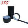 3TC 黑色哑光防指紋单面胶 石墨导热超薄单面胶 厂家直销