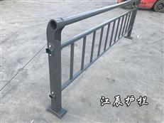 蚌埠市道路交通护栏