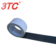 防水泡棉双面胶  墨绿/深蓝   防水/防塵/防摔及高粘着力    厚度:0.1mm-0.5mm