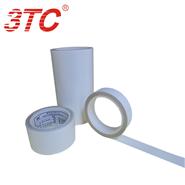 3TC-YLC   透明易拉胶  厚度:0.1mm-0.2mm