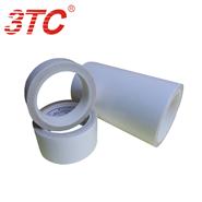 3TC-clear teared  tape 0.1mm-0.2mm