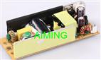 60w open frame power adapter