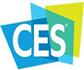2019年1月8-11日美国拉斯国际消费类电子产品展览会(CES)
