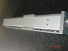 TK75 Linear Module