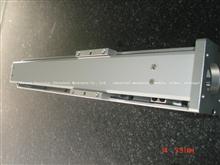 TK75直线模组