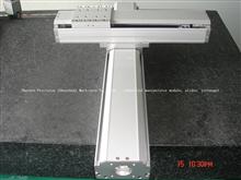 TK120 Cross Module
