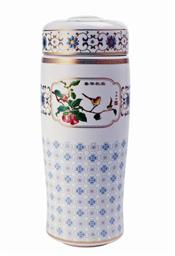 春華秋實(隨身杯)-1002