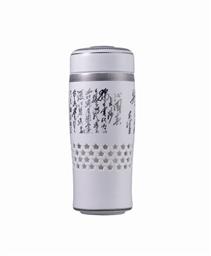 神采飞扬(单杯)-1002