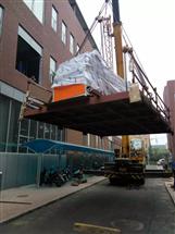 豐台科技園園區設備搬運安裝公司
