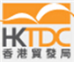 """2018年10月13-16日第38届香港秋季电子产品展览会和""""品牌荟萃廊"""""""
