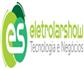 2018年7月23-26日拉美巴西ES国际电子暨家电展览会