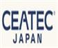 2018年10月16-19日日本电子高新科技博览会(CEATEC JAPAN)