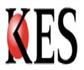 2018年10月17-20日韩国电子展 (KES 2018)