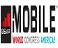 2018年9月12-14日美国 世界移动大会(MWC Americas)