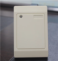 TK4100门禁读头ID卡读卡器