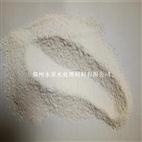 聚丙烯酸钾K-PAM