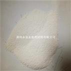 钻井液用聚丙烯酰胺钾盐用量