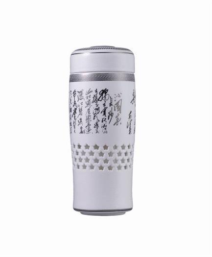 神采飛揚(單杯)-1002