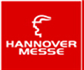"2018年4月23-27日德国""汉诺威国际工业博览会""HANNOVER MESSE"