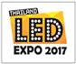 2018年5月11-13日泰国国际LED照明产品及技术展览会