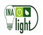 2018年5月3-5日印度尼西亚国际照明应用大展INALIGHT2018