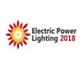 2018年5月17-18日澳大利亚电力及照明展览会