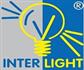 2018年11月6- 9 日莫斯科国际照明及建筑技术展览会