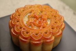 富茂兴月饼