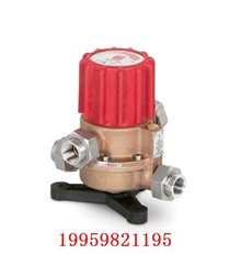 意大利VYC-253EN蒸汽-水混合阀