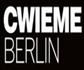 2018年6月19-21日德国柏林国际线圈、电机、绝缘材料及电器制造展 (CWIEME)