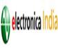 2018年9月26-28日印度电子元器件及生产设备展览会