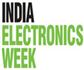 2019年2月26-28日印度国际电子工业制造展览会
