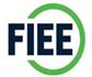 2019年7月23-26日巴西国际电力及电子元器件展览会 (FIEE ELÉTRICA/electronic Americas 2019)