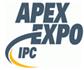 2019年1月29-31日美国国际线路板及电子组装技术展览会 IPC APEX EXPO