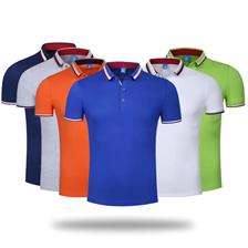 东莞工厂订做t恤衫文化衫工作服广告衫