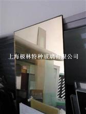 供应 单向玻璃 单向镜子玻璃 玻璃