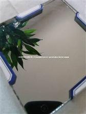特种单反钢化玻璃