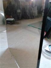 单透玻璃单透夹胶玻璃