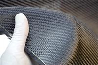 东丽TORAYCA™碳纤维布(原装进口)1K3K12K