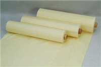 芳纶纤维布60-200g(美国杜邦凯夫拉)