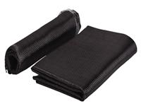 碳纤维布3K200g240g定型布斜纹平纹