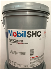 美孚SHC齿轮油OH/美孚SHC重负荷齿轮油OH320/460/680