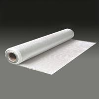 无碱玻璃纤维方格布200/400/600g