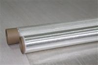 S级 玻璃纤维布