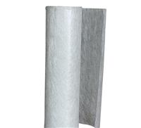 重庆国际CPIC 无碱玻璃纤维短切毡