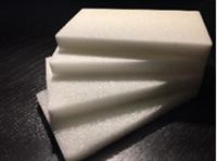 PMI泡沫芯材 航空航天专用耐高温180℃