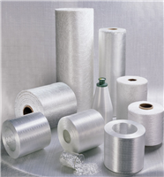 SE1500 环氧缠绕编织无碱玻璃纤维纱 OC出品