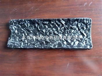 烧烤专用陶瓷加热板、烧烤专用陶瓷发热板、烧烤专用陶瓷博升国际板